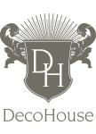 DecoHouse-Shop.de