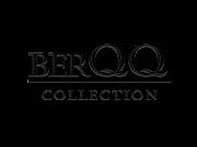 BERQQ - Collection