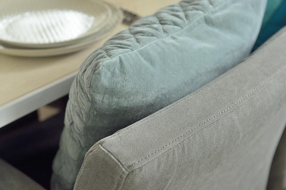 ocean house 1 ihr luxusferienhaus auf sylt. Black Bedroom Furniture Sets. Home Design Ideas